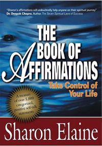 Book of Affirmations