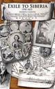 Exile to Siberia, 1590-1822
