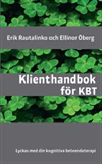 Klienthandbok for Kbt