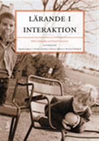 Lärande i interaktion