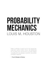 Probability Mechanics