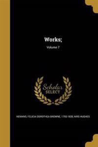 WORKS V07