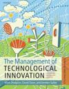 Management of technological innovation - strategy and practice