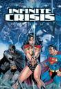 Infinite Crisis Omnibus
