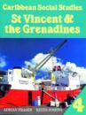 Caribbean Social Studies Book 4: St Vincent