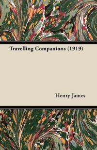 Travelling Companions (1919)