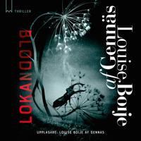 Blodlokan - Louise Boije af Gennäs | Laserbodysculptingpittsburgh.com