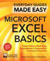 Microsoft Excel Basics 2018