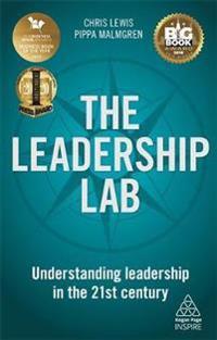 The Leadership Lab