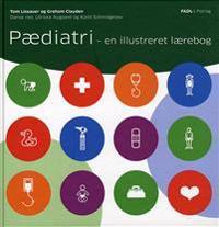 Pædiatri - en illustreret lærebog