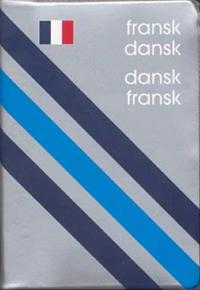 Fransk-Dansk, Dansk-Fransk