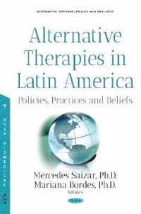 Alternative Therapies in Latin America