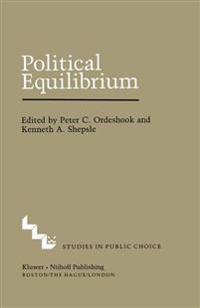 Political Equilibrium