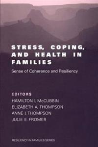 Stress, Coping and Health in Families