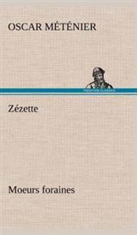 Zezette