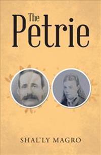 The Petrie