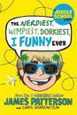 Nerdiest, wimpiest, dorkiest i funny ever - (i funny 6)