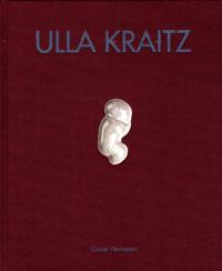 Ulla Kraitz