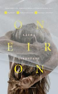 Oneiron - Laura Lindstedt pdf epub