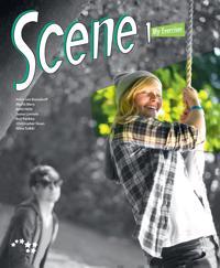 Scene 1 My Exercises