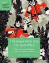 Miyazawa Kenji and His Illustrators