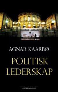Politisk lederskap