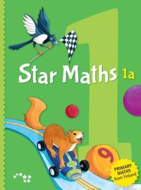 Star Maths 1a