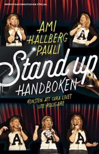 Stand up - handboken