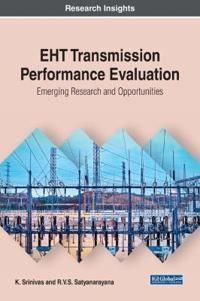 Eht Transmission Performance Evaluation