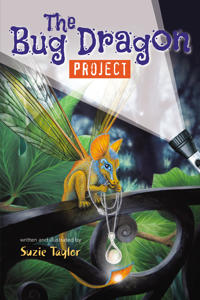 The Bug Dragon Project