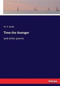 Time the Avenger