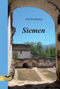 Siemen