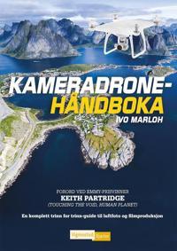 The drone camera handbook - Ivo Marloh pdf epub
