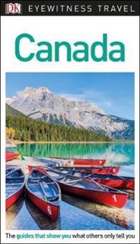 Canada (Eyewitness)