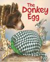The Donkey Egg