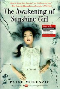 The Awakening of Sunshine Girl [Target Special Edition]