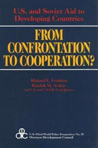 From Confrontation to Cooperation?