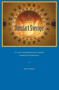 Omstart Sverige
