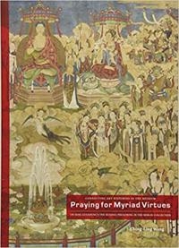 Praying For Myriad Virtues