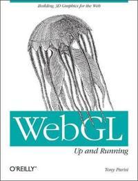 webgl beginner s guide jones br andon cantor diego