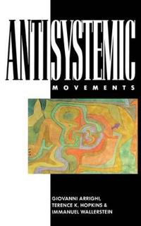 Antisystemic Movements