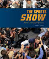 The Sports Show