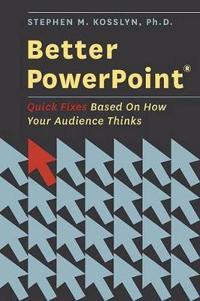 Better Powerpoint