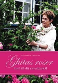 Ghitas roser