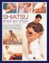Shiatsu Step by Step