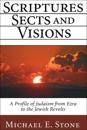 Scriptures, Sects, and Visions