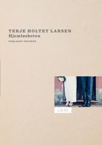 Hjemløsheten - Terje Holtet Larsen | Ridgeroadrun.org