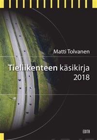 Tieliikenteen käsikirja 2018