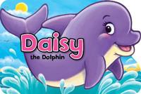 Playtime Board Storybooks - Daisy: Delightful Animal Stories