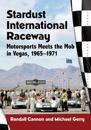 Stardust International Raceway